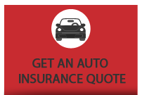 Get an Auto Quote Insurance Quote